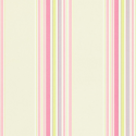 Product: 212447-Seaford Stripe