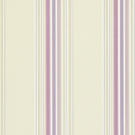 Product: 212446-Seaford Stripe
