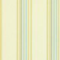 Product: 212450-Seaford Stripe
