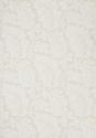 Product: T10059-Ceriman Paperweave