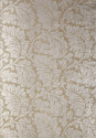 Product: T10061-Ceriman Natural Cork