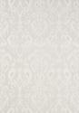 Product: T10049-Bravado Ikat