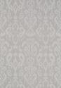 Product: T10051-Bravado Ikat