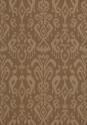 Product: T10053-Bravado Ikat