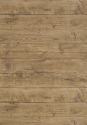 Product: T10073-Rodanthe