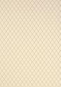 Product: T10063-Hartmann Trellis