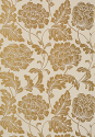 Product: T10077-Hathaway