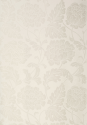 Product: T10074-Hathaway