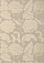 Product: T10076-Hathaway