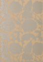 Product: T10078-Hathaway