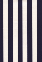 Product: 299396-Seaside Stripe