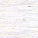 Product: 299365-Grasscloth