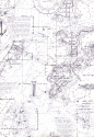 Product: 299013-Nautical Chart