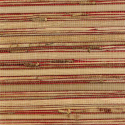 Product: 213057-Bamboo