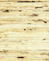 Product: 299341-Grasscloth