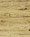 Product: 299334-Grasscloth