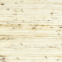 Product: 299358-Grasscloth