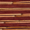 Product: 212609-Bamboo