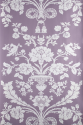 Product: BP955-St. Antoine Damask