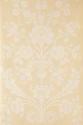 Product: BP924-St. Antoine