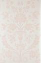 Product: BP912-St. Antoine