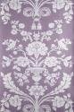 Product: BP955-St. Antoine