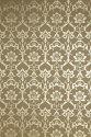 Product: BP3205-Brocade