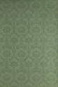 Product: BP3207-Brocade