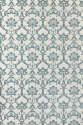 Product: BP3209-Brocade