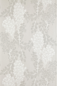 Product: BP2201-Wisteria