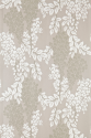Product: BP2202-Wisteria