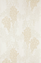 Product: BP2204-Wisteria
