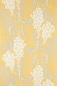 Product: BP2212-Wisteria