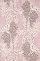 Product: BP2209-Wisteria