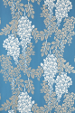 Product: BP2218-Wisteria