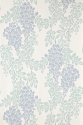 Product: BP2217-Wisteria