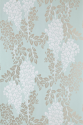 Product: BP2214-Wisteria