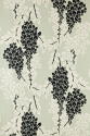Product: BP2213-Wisteria