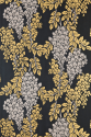 Product: BP2206-Wisteria