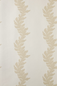 Product: BP2704-Acanthus