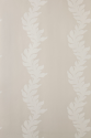 Product: BP2701-Acanthus