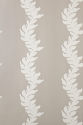 Product: BP2702-Acanthus