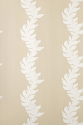 Product: BP2705-Acanthus