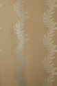 Product: BP2706-Acanthus