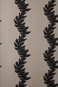 Product: BP2703-Acanthus