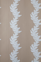 Product: BP2719-Acanthus