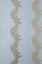 Product: BP2720-Acanthus