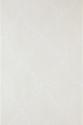 Product: BP683-Toile Trellis