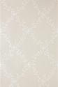 Product: BP620-Toile Trellis
