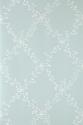 Product: BP669-Toile Trellis